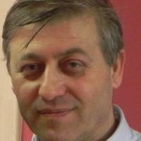 Prof. Dr. Süer Eker