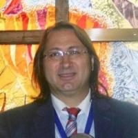 Dr. Babek Cavanshir