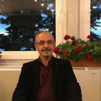 Prof. Dr. Bilgehan Atsız Gökdağ