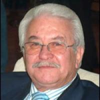 Prof. Dr. Tuncer Gülensoy